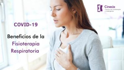 Fisioterapia_respiratoria_covid19